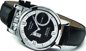 Часы Epos Passion Big Date