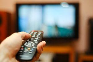 Выбор телевизора для любителей ретро