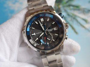 Японские часы, советы по подбору Casio