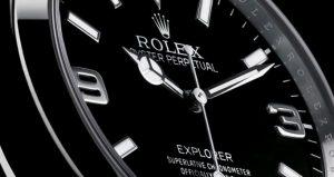 Японские или швейцарские часы? Борьба мировых часовых гигантов