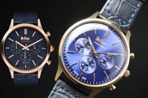 Мужские часы LEE COOPER LC06360.499