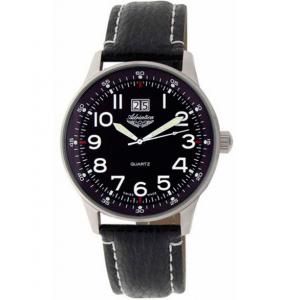 Наручные мужские часы Adriatica ADR 1065.5224Q
