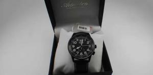 Наручные мужские часы Adriatica ADR 1065.B224Q