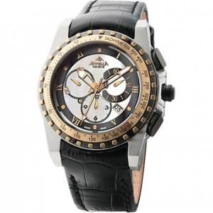 Наручные мужские часы Appella A-4005-2011