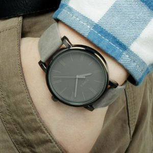Timex Tx2n795