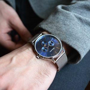 Timex Tx2n957