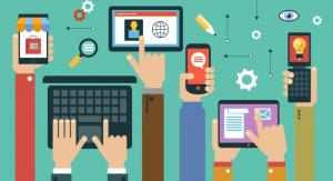 Чем обусловлена необходимость разработки мобильных приложений?