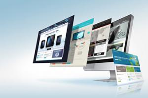 Профессиональное создание сайта обеспечит получение требуемого результата по успешному позиционированию своей деятельности в сети