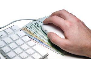 Кредитно-потребительский кооператив
